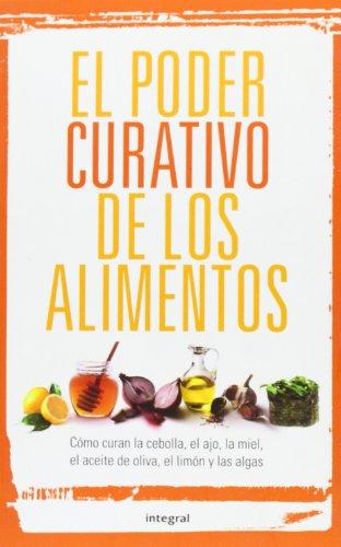 Vitamin C Topical Serum