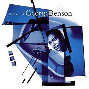 George Benson - Benson, George - Zortam Music