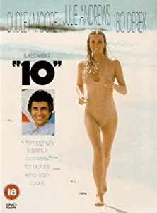 10 [DVD] [1979]