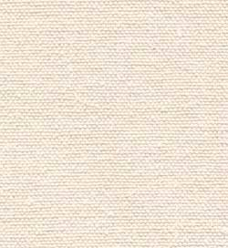 10 ounce unprimed cotton duck 4 Yard Length by 36 inch width Picture