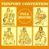 echange, troc Fairport Convention - Full House