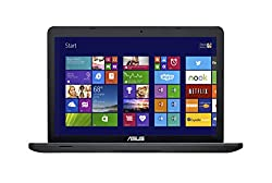ASUS D550MAV-DB01 15.6-Inch Dual-Core Laptop
