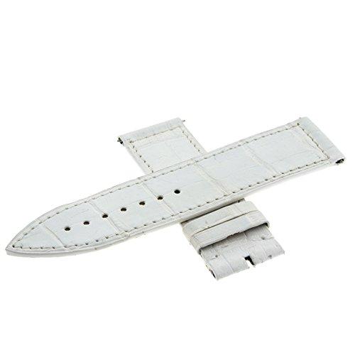 franck-muller-22-22-mm-genuine-white-alligator-leather-watch-band