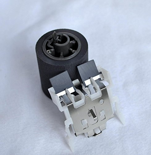 Fujitsu S1500, S1500M Pick Roller & Pad Set (Fujitsu Roller compare prices)