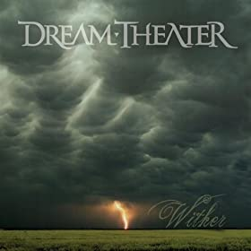 Dream Theater - Page 3 4110VIq39lL._SL500_AA280_