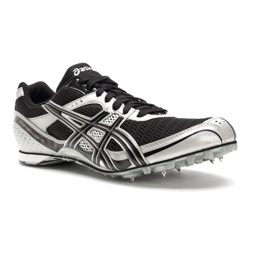 ASICS Men s Hyper MD Track And Field