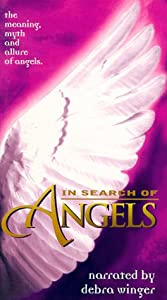 In Search Of Angels (Documentary) [VHS]