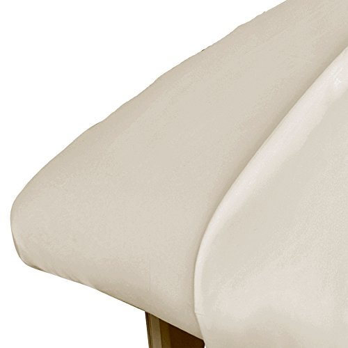 for-pro-premium-microfiber-natural-fitted-sheet