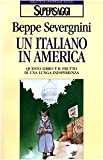 UN ITALIANO IN AMERICA (8817118036) by Beppe Severgnini