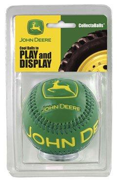 John Deere Collectaball - Buy John Deere Collectaball - Purchase John Deere Collectaball (USAOPOLY, Inc., Toys & Games,Categories,Activities & Amusements)