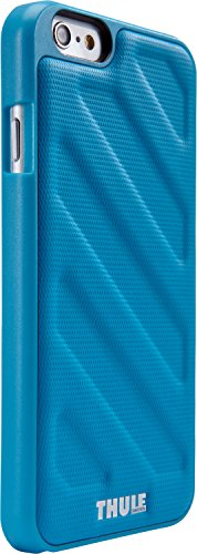 Thule 1.0 Gauntlet Case for iPhone 6, Blue (Thule Blue Case compare prices)
