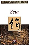 Seta (Scala) (Italian Edition)