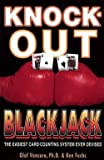 img - for Ph.D. Olaf Vancura: Knock-Out Blackjack : The Easiest Card-Counting System Ever Devised (Paperback); 1998 Edition book / textbook / text book