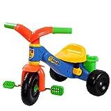 【Always 高品質!】大人気!!お勧め! 赤ちゃんの三輪車  アウトドアスポーツ 歩くことを成られますよう!! 安全/無毒/環保/耐磨き  Small bicycle for childern