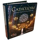 Catholicism Series Study Guide/Workbook
