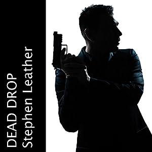 Dead Drop Audiobook