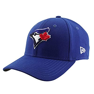 Toronto Blue Jays The League 9FORTY Cap