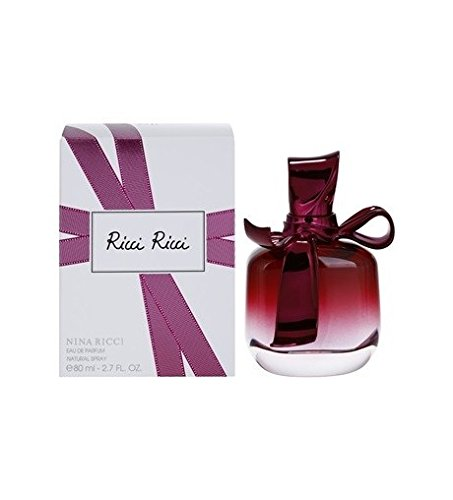 nina-ricci-ricci-ricci-edp-80-ml-ultimas-unidades