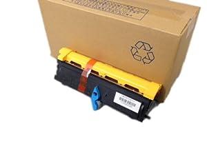 EPSON LP1400 リサイクルトナー (LPA4ETC7)