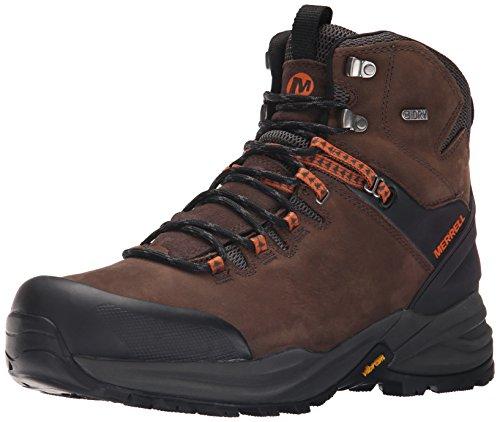 merrell-phaserbound-waterproof-zapatos-de-high-rise-senderismo-hombre-marron-clay-orange-45-eu