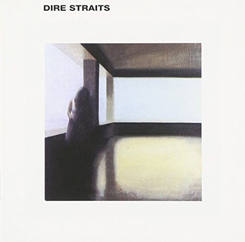 Dire Straits - The Very Best MTV History 2000 - Zortam Music