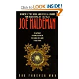 The Forever War (0345324897) by Joe Haldeman