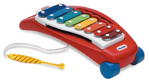 How to get Little Tikes Tap A Tune Xylophone Reviews