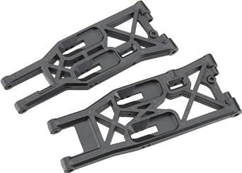 HPI Racing 101176 Front/Rear Suspension Arm Truggy