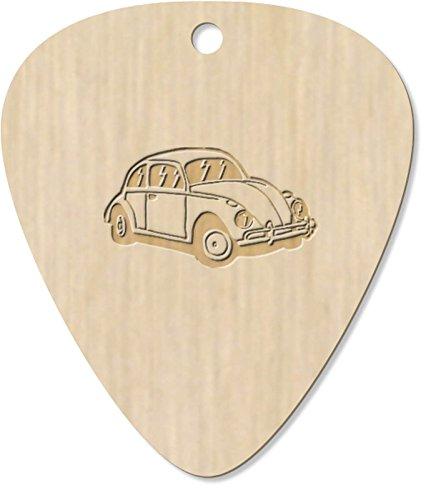 8-x-vw-beetle-engraved-guitar-pick-pendant-gp00001668