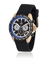 Dogma Reloj Dgcrono-345A Negro 45 mm
