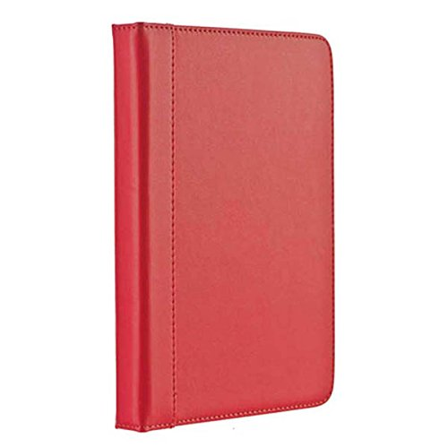 m-edge-go-case-for-kindle-paperwhite-kindle-touch-kindle-4-red