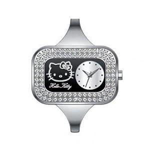 Hello Kitty Ladies Watch 4401202