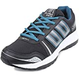 Columbus TB-306 Mesh Running Shoes, Sports Shoes,Running Shoes ,Walking Shoes, Training & Gym Shoes, Exercise & Morning Walk Shoes, Outdoor Multisports Shoes , Multisports Shoes, Trekking & Hiking Shoes, Camping Shoes, Training Shoes, Fitness