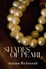 Shades of Pearl (The Pearl Series, book 1 of 5)