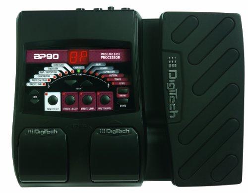 digitech-bp-90-bass-multieffekt