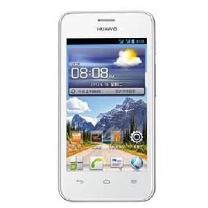 Huawei Y320 4.0