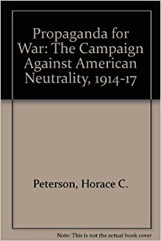 neutrality 1914 1917 The neutrality policy adopted in 1914 has some similarities as well as differences to the neutrality policy adopted in 1935 paragraph 1:prior to world wars, the united states adopted a neutrality policy to try and stay out of the war.
