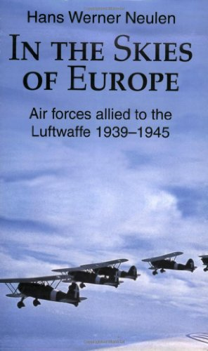 IN-SKIES-OF-EUROPE-AIR-FORCES-ALLIED-TO-LUFTWAFFE-1939-1945-By-Hans-Werner-VG