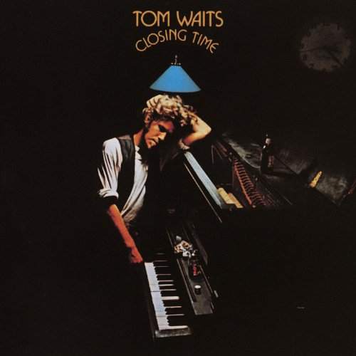 Tom Waits - The Ultimate Singer/songwriter Collection - Zortam Music