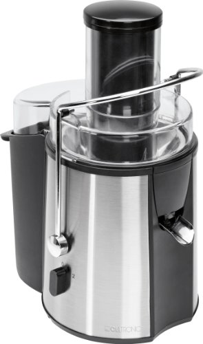 1000W Professional automatic juicer