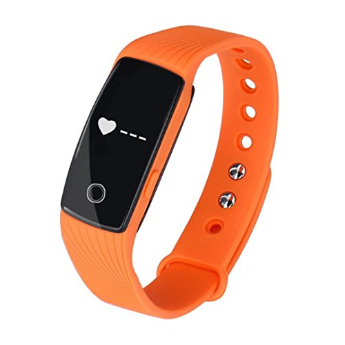 heart-rate-bracelet-internet-bluetooth-smart-watch-heartrate-monitor-sync-phone-mate-for-ios-android