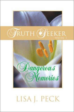 Image for Dangerous Memories