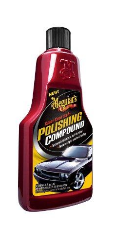 meguiars-g18116-clear-coat-safe-polishing-compound-16-oz