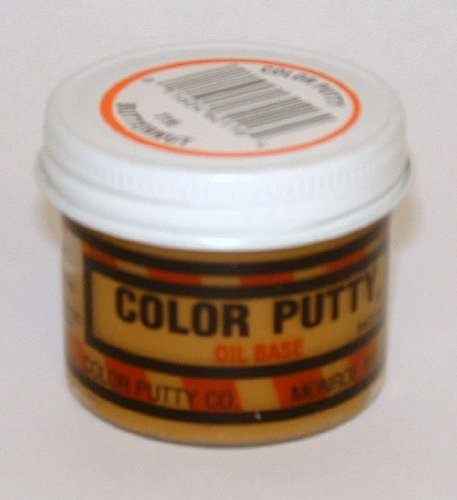 color-putty-company-216-water-based-formula-368-ounce-butternut