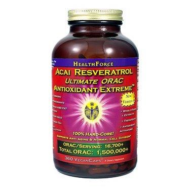 Healthforce Antioxidant Extreme 36
