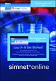 img - for SimNet for Office 2007 Office Suite Registration Card book / textbook / text book