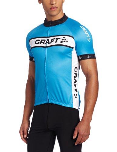 Craft Men's Active Bike Logo Jersey