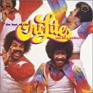 The Very Best Of The Chi-Lites: One In A Million