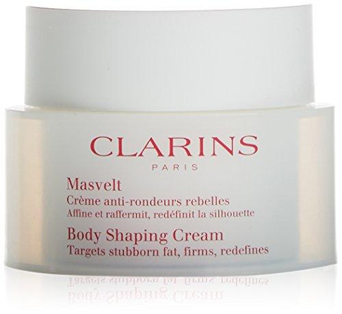 Clarins 64852 Crema Antirughe