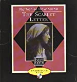 The Scarlet Letter Audio Cd Unabridged (Audio Classics)